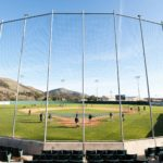 Cal Poly Athletics Complex | Cal Poly | San Luis Obispo, California